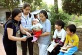 """Hiểu thế nào cho đúng về """"bãi bỏ"""" một số quy định về sinh con thứ ba?"""