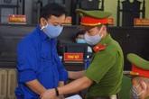 """Chân dungcựu thượng tá công an """"bí ẩn"""" trong vụ gian lận điểm ở Sơn La"""