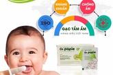 Nấm lưỡi ở trẻ sơ sinh và cách phòng bệnh, hỗ trợ điều trị tại nhà hiệu quả