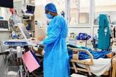 Giám đốc Bệnh viện Chợ Rẫy: Dồn mọi sức chữa trị phi công người Anh