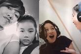 """Mỹ Linh, Hà Trần: Cuộc sống viên mãn của 2 """"quý bà"""" biết đủ ở tuổi U50"""