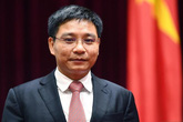 Chủ tịch UBND tỉnh Quảng Ninh kiêm nhiệm Hiệu trưởng ĐH Hạ Long: Chưa từng có tiền lệ!