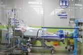 Hội chẩn trong đêm về bệnh nhân nguy kịch vì COVID-19 được quan tâm nhất hiện nay
