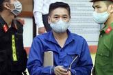 Cựu Phó Giám đốc Sở GD&ĐT Sơn La tố bị ép cung