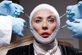 Giới giàu trả gấp 4, đón bác sĩ bằng chuyên cơ để phẫu thuật thẩm mỹ