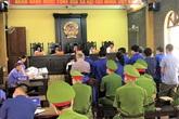Cựu chuyên viên Sở GD&ĐT Sơn La nhận 1 tỷ để nâng điểm bị đề nghị 25 năm tù