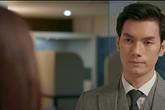 """Tình yêu và tham vọng tập 19: Không biết Linh đã một lần nữa xin thôi việc, Tuệ Lâm đòi sa thải """"tình địch"""""""