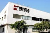 ĐBQH nói gì trước nghi vấn Công ty Tenma Nhật Bản đóng tại Bắc Ninh hối lộ 25 triệu Yên?