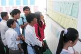 Bạc Liêu: Đa dạng cơ hội nghề nghiệp cho người lao động