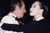 """Tình nhân Hoa hậu từng được """"vua sòng bài Macau"""" yêu say đắm: Bị """"chính thất"""" đánh ghen hội đồng, chỉ được yên khi trở thành vợ Lý Liên Kiệt?"""
