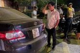 529 người chết do tai nạn giao thông trong tháng 5