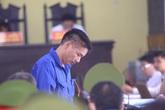 """Lời sau cùng của cựu PGĐ Sở GD&ĐT Sơn La trước toà: """"Bị cáo rất sốc và hoảng loạn…"""""""