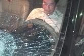 Tông xe chết người, Trưởng ban Nội chính Tỉnh ủy Thái Bình có thoát tội nếu gia đình nạn nhân rút đơn?