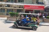 Những điều chỉnh của Bệnh viện Bạch Mai hướng tới chăm sóc sức khoẻ người bệnh hậu COVID-19