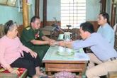 Tuyên Quang: Trên 42 tỉ đồng tiền hỗ trợ đã đến tay 28.136 đối tượng gặp khó khăn do Covid-19