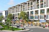 Chính thức mở bán những căn hộ đẹp nhất tại TMS Grand City Phuc Yen