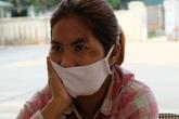 Thanh Hóa: Bàn giao người phụ nữ đi lạc 1.500 km