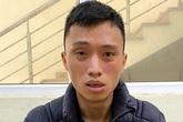 Nếu bị tâm thần, kẻ sát hại vợ và con trai 2 tuổi ở Hà Nội có thoát tội?