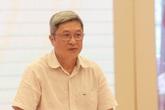 Thứ trưởng Bộ Y tế khuyến khích người dân sinh đủ 2 con