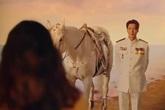 Phim của Lee Min Ho lại bị chê