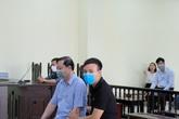 Tuyên án với cựu Trưởng công an TP Thanh Hóa tội nhận hối lộ
