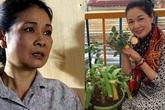 """NSƯT Minh Phương """"Tình yêu và tham vọng"""":  Khổ sở trên phim, ngoài đời hạnh phúc, được chồng hết lòng chiều chuộng"""