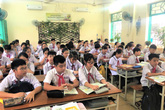 Hải Phòng, Quảng Ninh dừng giãn cách trong các trường học