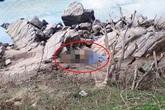 Lũ bất ngờ trên sông Đồng Nai khiến nhóm 10 người đang chơi thác gặp nạn