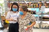 Taisun hợp tác cùng Grab chăm sóc sức khỏe tài xế