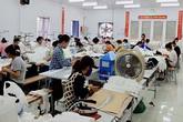 Quảng Bình: Những giải pháp linh hoạt để đảm bảo cung – cầu lao động