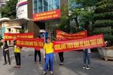 CenLand lừa dối khách hàng tại Dự án KĐT Vườn Sen Bắc Ninh như thế nào?