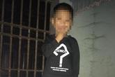 Nỗi đau bao phủ quê nghèo sau vụ nam sinh lớp 11 sát hại cháu bé 5 tuổi, trói tay trong căn nhà hoang