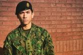 Hoàng tử Brunei, công chúa Thái, hoàng hậu Bhutan hot nhất MXH châu Á