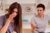 Vợ chồng tranh cãi nếu không giữ nguyên tắc này sớm muộn hôn nhân hạnh phúc chẳng còn