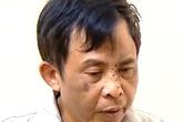 Đề nghị truy tố 29 người trong vụ án giết người ở xã Đồng Tâm
