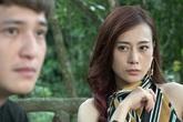 """""""Búp bê"""" Phương Oanh 'sang chấn tâm lý' khi đóng cùng lúc hai phim"""