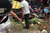 Tai nạn kinh hoàng làm 5 phụ nữ tử vong: Lời kể của bé gái 10 tuổi may mắn thoát chết