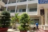 Nữ sinh lớp 6 nhảy lầu tự tử trong trường học