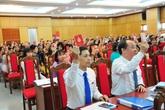 Đại hội Đảng bộ Tổng cục Dân số (Bộ Y tế): Vượt qua thách thức, tạo lợi thế cho giai đoạn tiếp theo