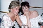 Bạn của Công nương Diana hỗ trợ Harry 'tìm chỗ đứng' ở Mỹ