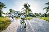 Giải mã sức hút kỳ nghỉ biệt thự biển - xu hướng du lịch thời thượng thế giới