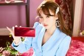 """Không lâu sau thành công """"Stay home"""" hợp tác với Bộ Y tế, Amee trở lại đường đua âm nhạc với MV mới"""