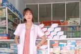 Từ cô dược sĩ nơi đất khách đến nhà thuốc tư vấn chuyên nghiệp