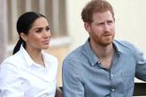Bạn thân của Công nương Diana phủ nhận tin đồn giúp đỡ vợ chồng Hoàng tử Harry và Meghan Markle