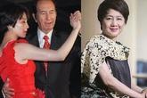 Người vợ thứ 4 vừa thông minh, vừa sở hữu nhiều tài sản của ông trùm sòng bạc Macau mới qua đời ở tuổi 98 là ai?