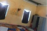 Rà soát trường lớp, sỹ số học sinh sau động đất tại Lai Châu