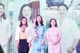 Ba nhà khoa học nữ Việt Nam lọt top 100 tiêu biểu châu Á