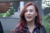 """Phim thế sóng """"Những ngày không quên"""" tối nay: Khán giả thích thú khi """"gái quê"""" Phương Oanh lột xác sang chảnh, mắng Huỳnh Anh cực gắt"""