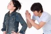 """8 hành động """"không thể hiểu nổi"""" mà phụ nữ thường làm khi ghen tuông"""