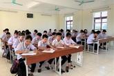 Hải Phòng công bố chỉ tiêu tuyển sinh vào lớp 10 năm học 2020-2021